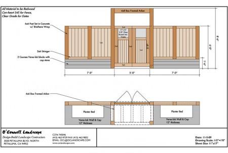 sr-fence-details
