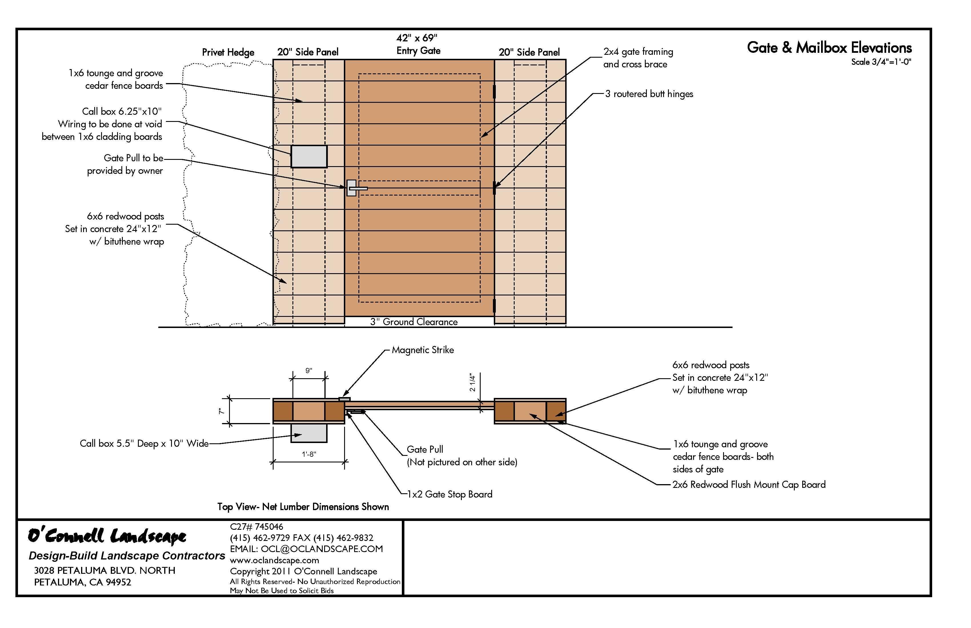 Design examples design examples malvernweather Gallery